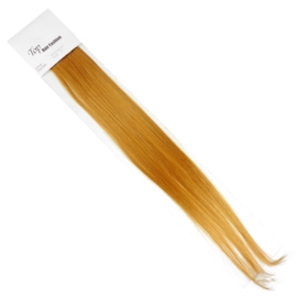 Sztuczne włosy - Emily - 45cm IN03