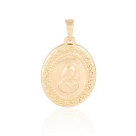 Medalik - NMP - 2,9cm - PRZ970