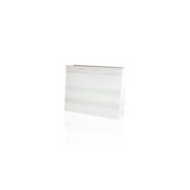 Torebki - ślubna malutka - 14x11,5cm 12szt TP265