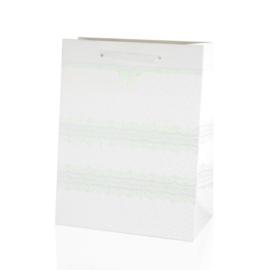 Torebki - ślubna pionowa - 32x26cm 12szt TP266