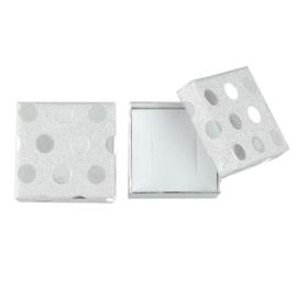 Pudełka - 5cm x 5cm x 3,5cm - 24 szt/op OPA140