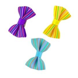 Spinki do włosów - 4cm - 6szt - OS169