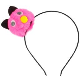 Opaska do włosów - OPS101