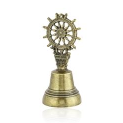 Figurka ster na dzwonku- 7cm FR170