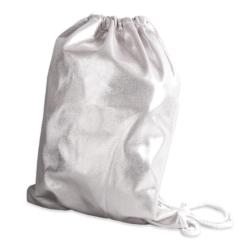 Plecak młodzieżowy - Brokatowy - PL62