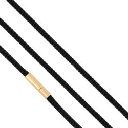 Komplet pozłacany Xuping - PK303