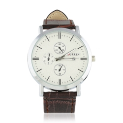 Zegarek męski - Z358