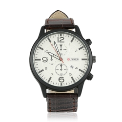 Zegarek męski - Z359