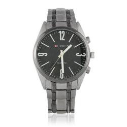 Zegarek męski - Z360