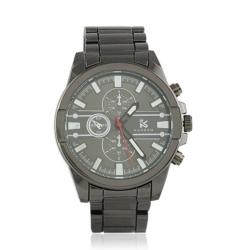 Zegarek męski - Z361