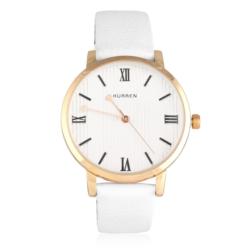 Zegarek damski - Z362