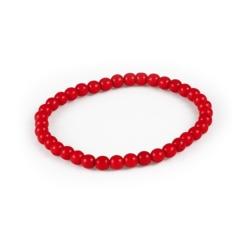 Bransoletka perła - PEB30