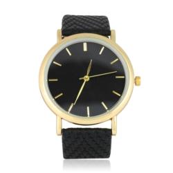 Zegarek damski - Tulipifera - Z368