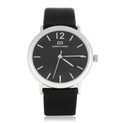 Zegarek damski - Lobelia - Z369