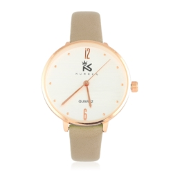 Zegarek damski - Z378