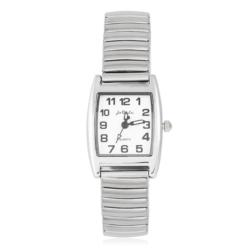 Zegarek damski - Z379