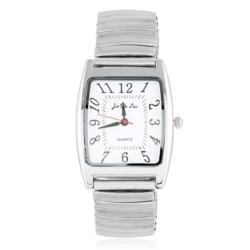 Zegarek damski - Z380