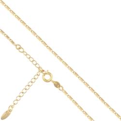 Łańcuszek pozłacany Xuping - LAP920