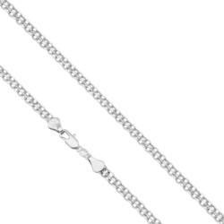 Bransoletka rodowana Xuping - BP2646