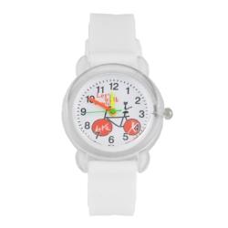 Zegarek dziecięcy - Z381