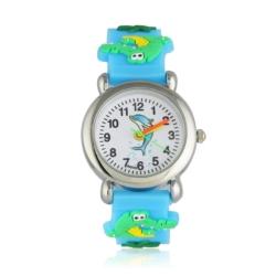 Zegarek dziecięcy - Z382