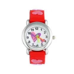Zegarek dziecięcy - Z383