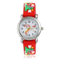 Zegarek dziecięcy - Z384