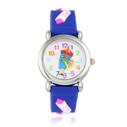Zegarek dziecięcy - Z385