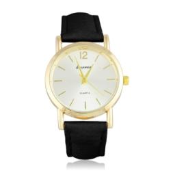 Zegarek damski - Z392