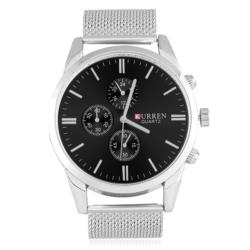 Zegarek męski - Z394