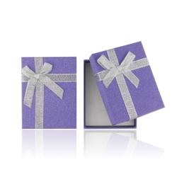 Pudełka prezentowe - 9x7cm - 12szt/op OPA201