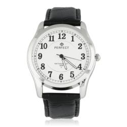 Zegarek męski - Z395