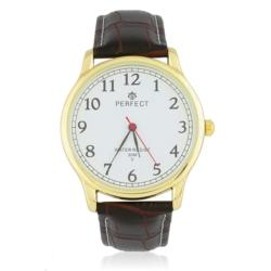 Zegarek męski - Z396