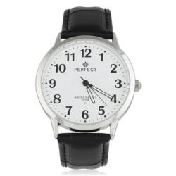 Zegarek męski - Z398