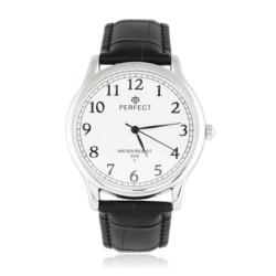 Zegarek męski - Z400