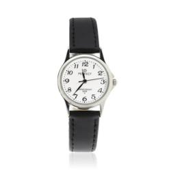 Zegarek damski - Z401