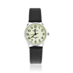 Zegarek damski - Z402