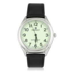 Zegarek damski - Z403