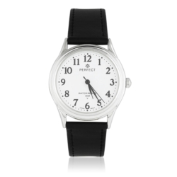 Zegarek damski - Z404