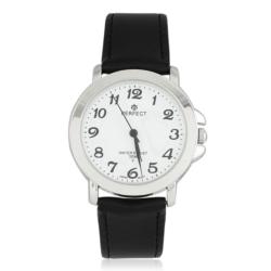 Zegarek damski - Z405