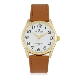 Zegarek damski - Z406