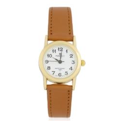 Zegarek damski - Z407