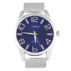 Zegarek męski - Z408