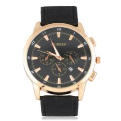 Zegarek męski - Z409