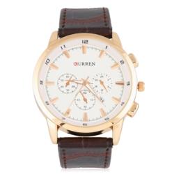 Zegarek męski - Z410
