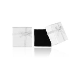 Pudełka prezentowe - 4x4cm - 24szt/op OPA226