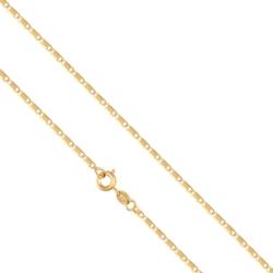 Łańcuszek pozłacany Xuping - LAP994