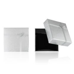 Pudełka prezentowe - 9x9cm - 6szt/op OPA241