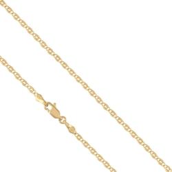 Łańcuszek pozłacany Xuping - LAP997