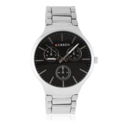 Zegarek męski - Z419